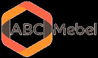 """Меблева компанія """"ABC Mebel"""""""
