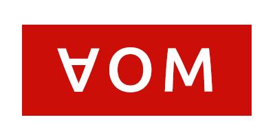 """Компания """"AOM"""""""