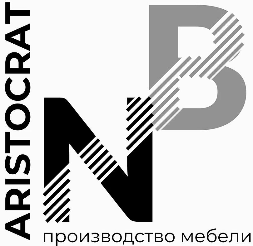 """Салон мебели """"Аристократ"""""""