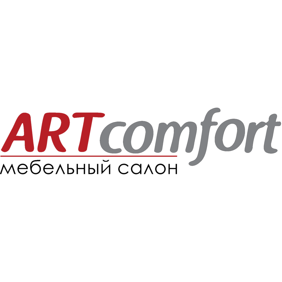 "Меблевий салон ""Art Comfort"""