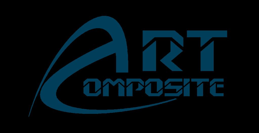 "Підприємство ""Art Composite"""