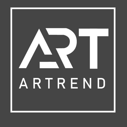 "Студія ""Art Trend"""