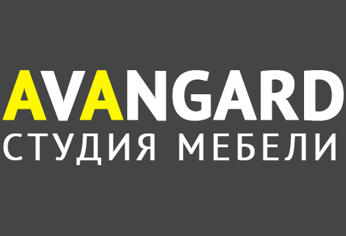 """Avangard"" - салон меблів"