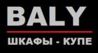 """Компанія """"Baly"""""""