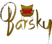"Интернет-магазин мебели ""Barsky"""