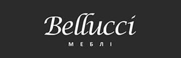 "Компания ""Bellucci"""