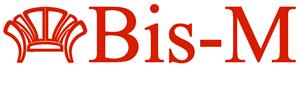 """Фабрика мебели """"Bis-M"""""""