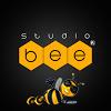 "Дизайн-студия мебели ""Black Bee Studio"""