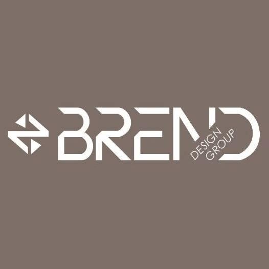 "Ательє меблів ""Brend"""
