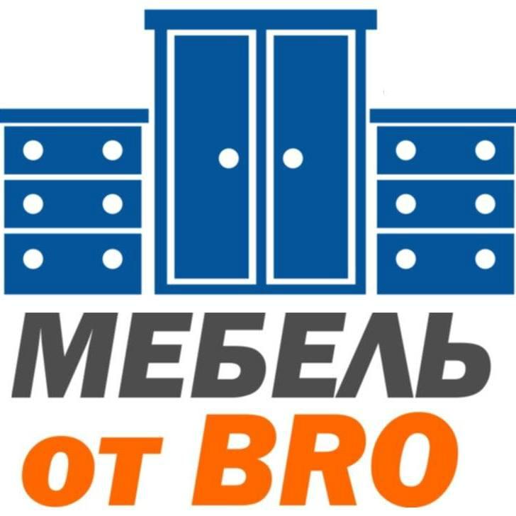 """Меблева компанія """"Bro"""""""