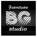 "Мебельное ателье ""Buon Gusto Studio"""