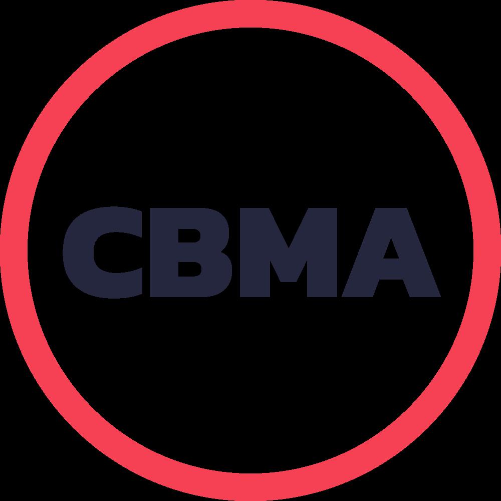 """Компания """"CBMA"""""""