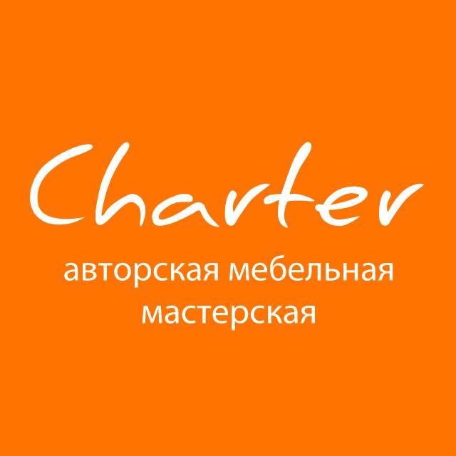 """Інтернет-магазин """"Charter"""""""