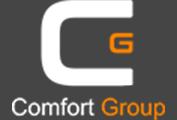 """Фабрика """"Comfort Group"""""""