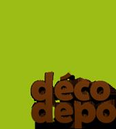 "Компания ""Deco-Depo"""