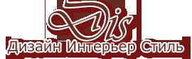 "Компания ""ДИС"""