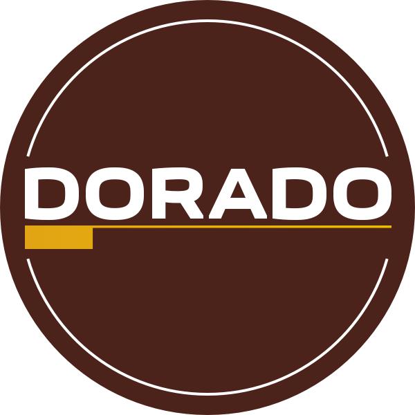 """Компания """"Dorado"""""""