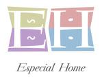 "Магазин ""Especial Home"""