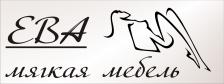 """Меблева фабрика """"Eva-mebel"""""""