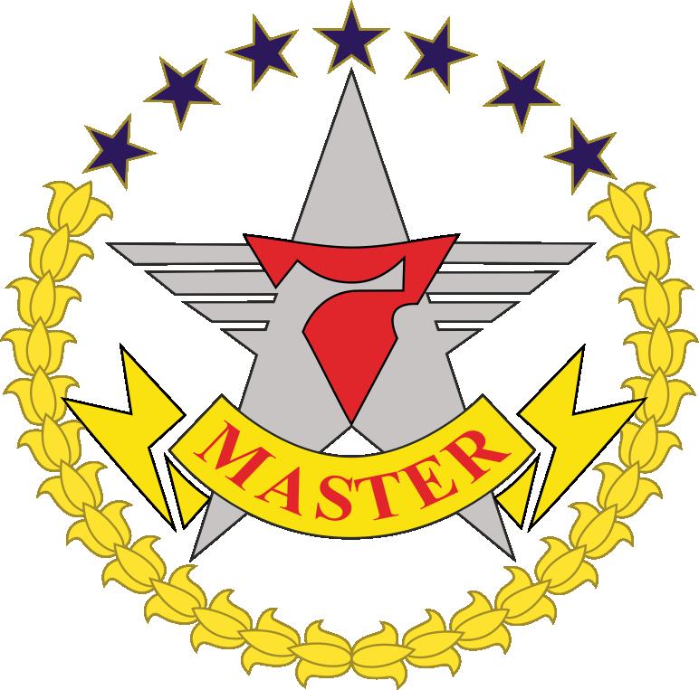 "Компания ""Мастер 7"""