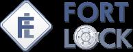 """Компанія """"Fort Lock"""""""