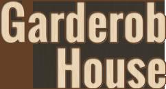 """Производственно-торговая компания """"Garderob House"""""""