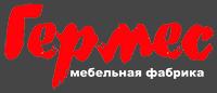 """Мебельная фабрика """"Гермес"""""""