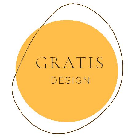 """Компанія """"Gratis Design"""""""