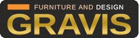 "Дизайн-студия ""Gravis"""