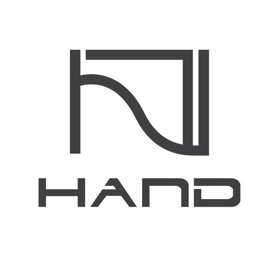 """Компанія """"Hand"""""""