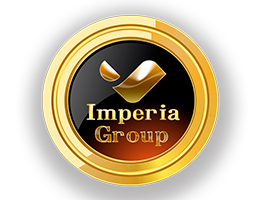 "Компания ""Imperia Group"""