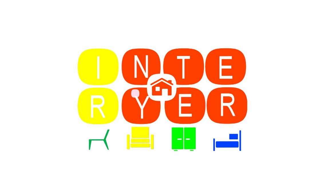 """Мебельный магазин """"Interyer"""""""