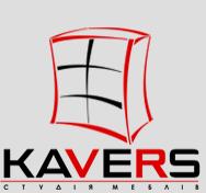 """Студія меблів """"Kavers"""""""