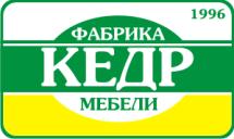 """""""Кедр"""" - фабрика меблів"""