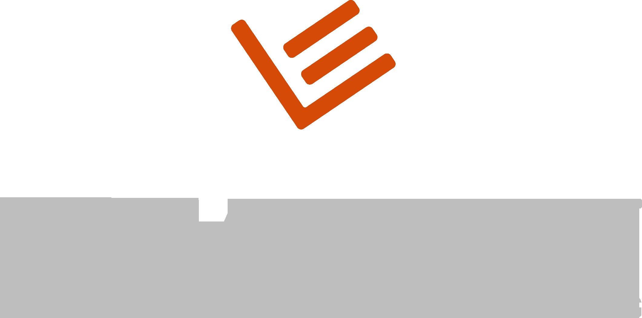 """Компания """"Ligna Expert"""""""
