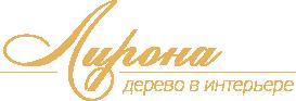 "Салон-магазин ""Лирона"""