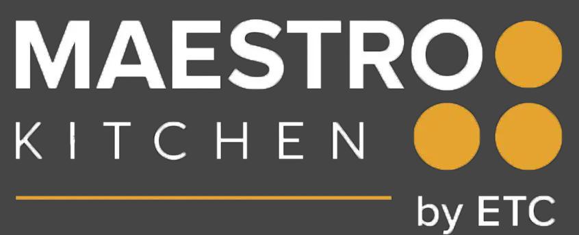 "Компанія ""Maestro Kitchen"""