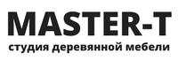 """Студія меблів """"Master-T"""""""
