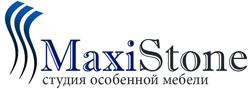 "Студия ""MaxiStone"""