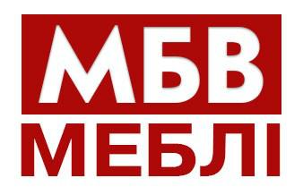 """Компания """"Мебель МБВ"""""""