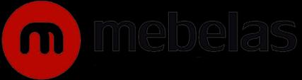 """Компания """"Mebelas"""""""