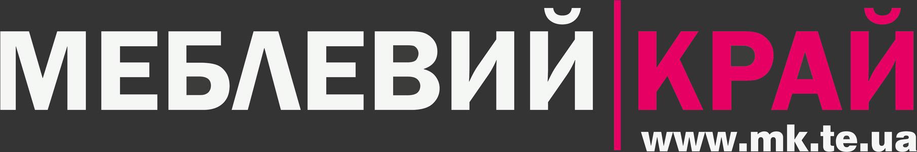 "Компания ""Меблевий край"""