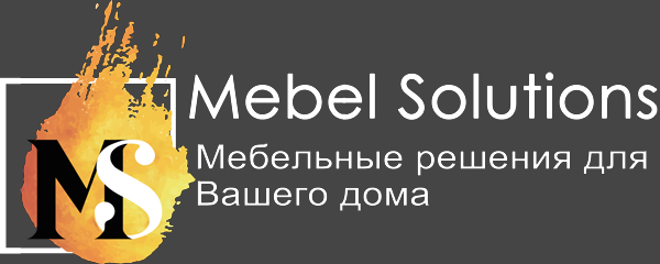 "Компанія ""Mebel Solutions"""