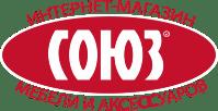 "Меблевий центр ""Меблі Союз"""