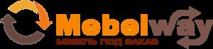 """Компанія """"Mebelway"""""""