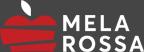 "Меблевий салон ""Mela Rossa"""