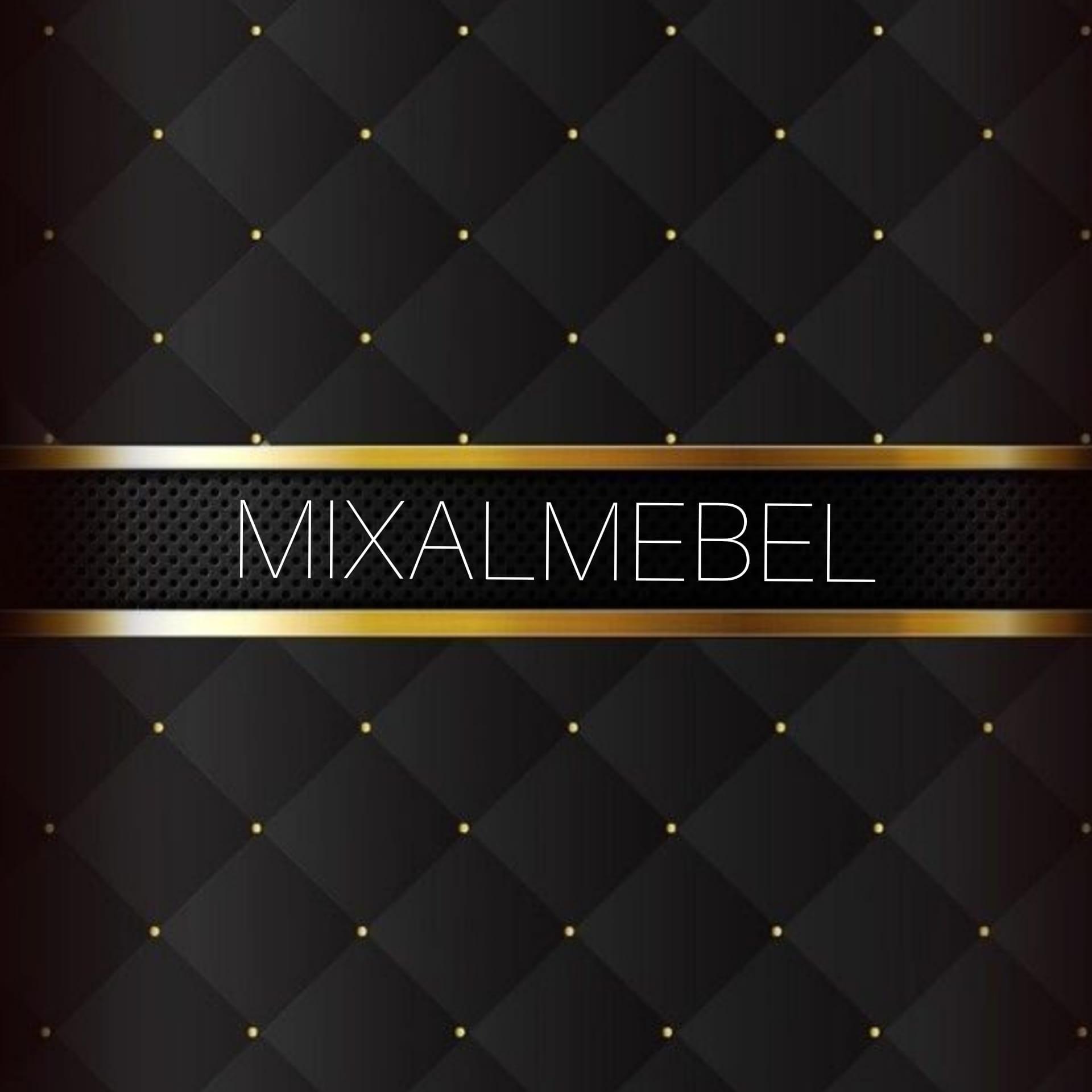 """Майстерня """"Mixalmebel"""""""