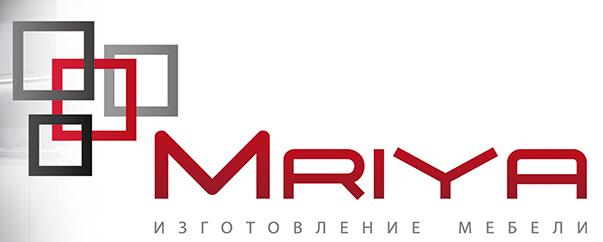"Компания ""Mriya"""