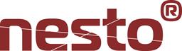 """Компания """"Nesto"""""""
