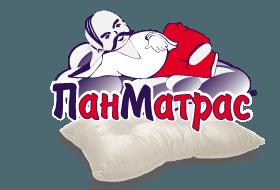"""Магазин """"Пан Матрац"""""""